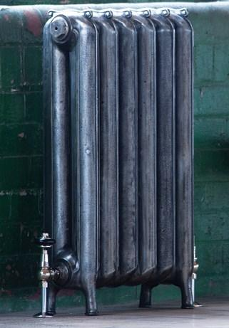The Prince radiator avaiable in<br> heights 560 and 800mm<br>built to lenght required