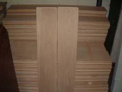 Selected Character Grade Engineered Oak Available to order in various widths