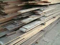 Reclaimed Pine floorboards in most sizes.